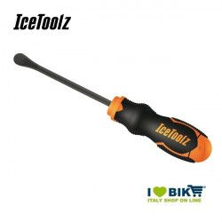 Levagomma IceToolz Heavy Duty extra resistente online shop
