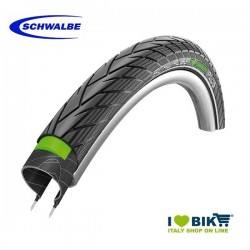 Coverage Schwalbe Energizer Plus HS 427 20x1.75 online shop