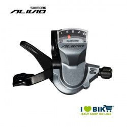 Gear lever Shimano Alivio SL-M 4000 Right 9v bike shop