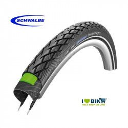 Coverage Schwalbe Marathon HS 18 x 1.65 bike shop online