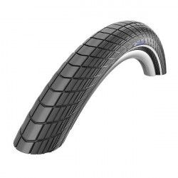 Coverage Schwalbe Big apple Hs 430 16 x 2.00 bike shop online