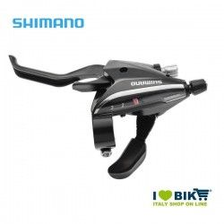 brake / shift lever Shimano ST-EF 65 SX online shop
