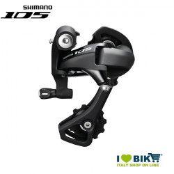Cambio bicicletta cambio shimano 105 11velocità vendita online