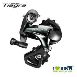 Cambio bicicletta cambio shimano Tiagra RD-4700 SS 10 velocità gabbia corta vendita online