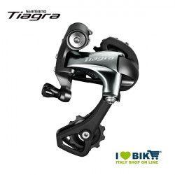Cambio bicicletta cambio shimano Tiagra RD-4700 SS 10 velocità gabbia lunga vendita online