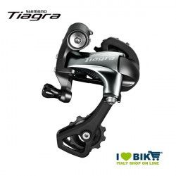 Change bicycle shimano Tiagra RD-4700 SS 10 speed long cage sale online