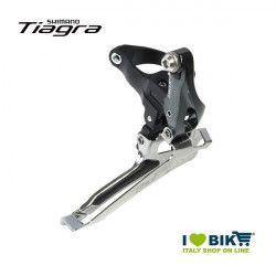 Front derailleur Shimano Tiagra 31,8mm clamp double online shop