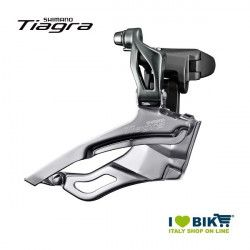Front derailleur Shimano Tiagra 31,8mm clamp triple online shop