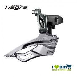 Front derailleur Shimano Tiagra 34,9 mm clamp triple online shop
