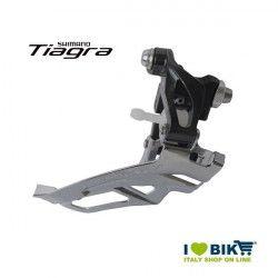 Front derailleur Shimano Tiagra solder for triple bike store
