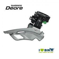 Front derailleur Shimano DEORE FD-M591 Dual draw online shop