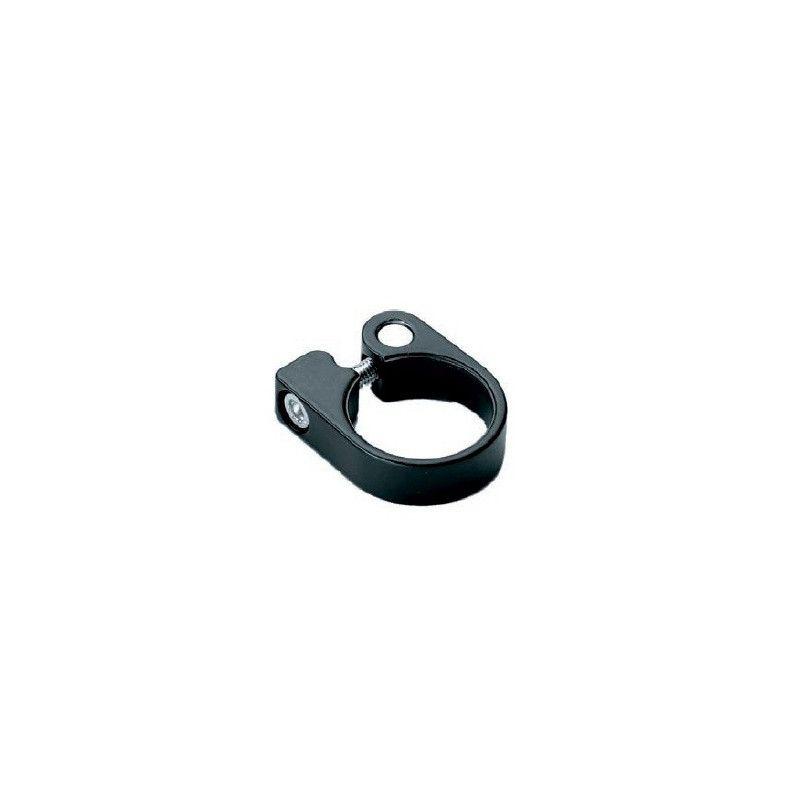 Collarino sella in alluminio varie misure  - 1