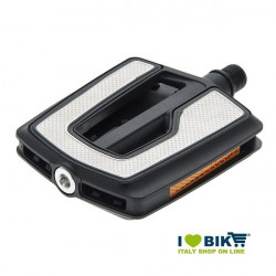 Coppia pedali City-Bike BRN Antiscivolo Silver online shop