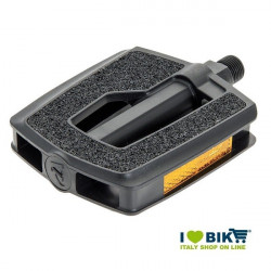 Coppia pedali City-Bike BRN Antiscivolo neri online shop