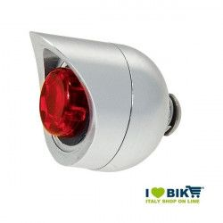 Rearlight bike Condorino fender Chrome sale online