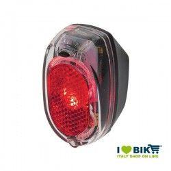 Rear light bike BRN Simply a battery online shop