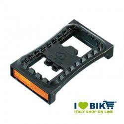 Tacchette pedali bici SHIMANO Catarifrangenti SM-PD22 online shop