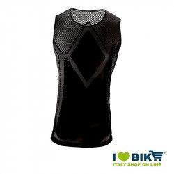 Underwear Camisole cycling sleeveless black man BRN online shop