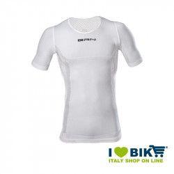 BRN Underwear T-short man white online shop