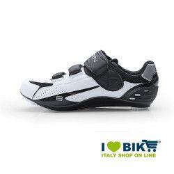Scarpe BRN Race Corsa bianco / nero online shop