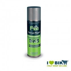 Olio lubrificante bici F100 spray 300ml online shop