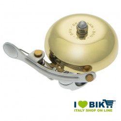 Bell Vintage BRN Anita golden 50 mm shop online