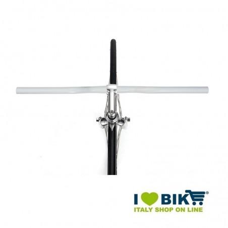 MA08B manubrio fixed resto vintage vendita on line accessori bici ricambi