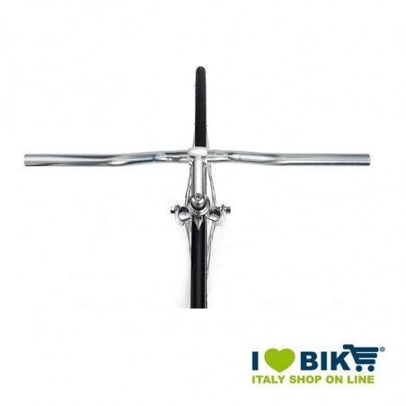 MA08S manubrio fixed resto vintage vendita on line accessori bici ricambi