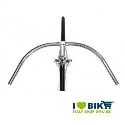 MA 09 C vendita on line manubri per bici e accessori biciclette manubrio shop on line