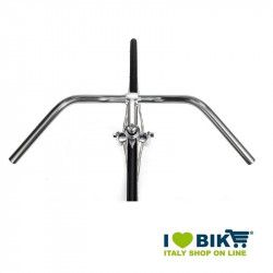 MA 09 I vendita on line manubri per bici e accessori biciclette manubrio shop on line