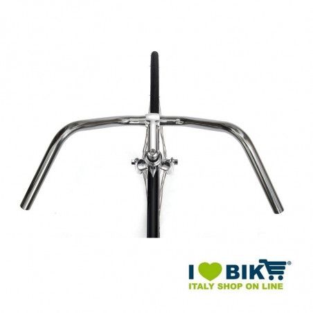 MA 09 P vendita on line manubri per bici e accessori biciclette manubrio shop on line