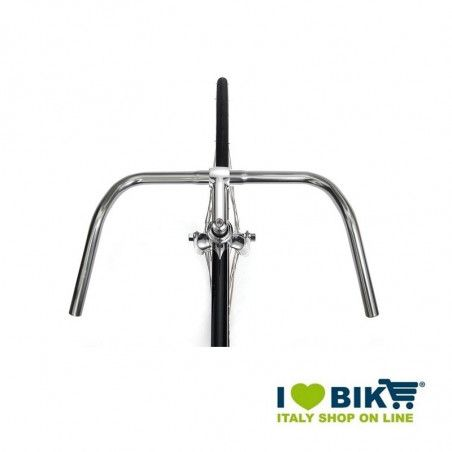 MA 09 T vendita on line manubri per bici e accessori biciclette manubrio shop on line