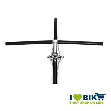 MA 11 N vendita on line manubri per bici e accessori biciclette manubrio shop on line