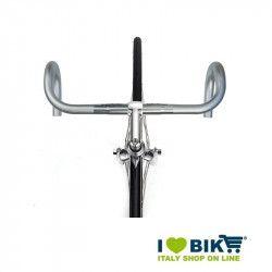 MA82 manubrio fixed resto vintage vendita on line accessori bici ricambi