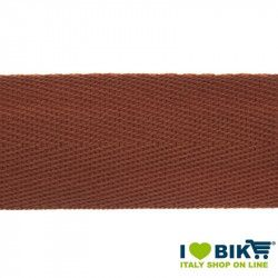 handlebar tape to bicycle travel BRN honey cotton online shop