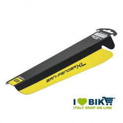 MTB Fender BRN Fender XL black-yellow online shop