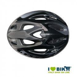 Casco per bicicletta BRN New Urban nero online shop