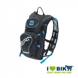 Hydration pack cycling BRN K2 bike shop