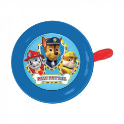 Bell bicycle child Paw Patrol online shop