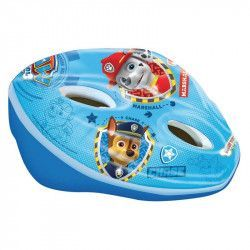 Bike helmet child Paw Patrol size fits sell online