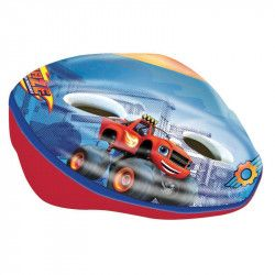 Bike helmet child Blaze size fits sell online