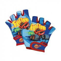 Gloves child for Blaze online cycle shop