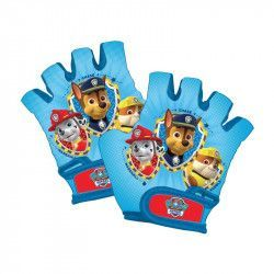 Gloves child for Paw Patrol online cycle shop