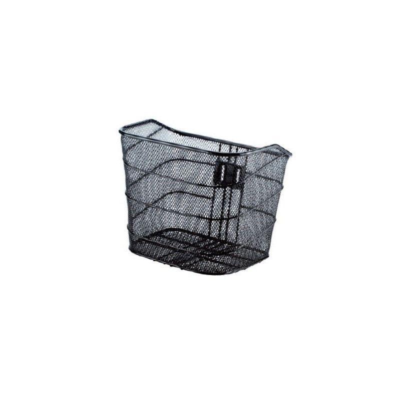 heavy duty front basket BRN - 1