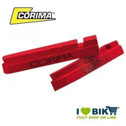 Few parts cork Corima carbon wheels shoes shop online