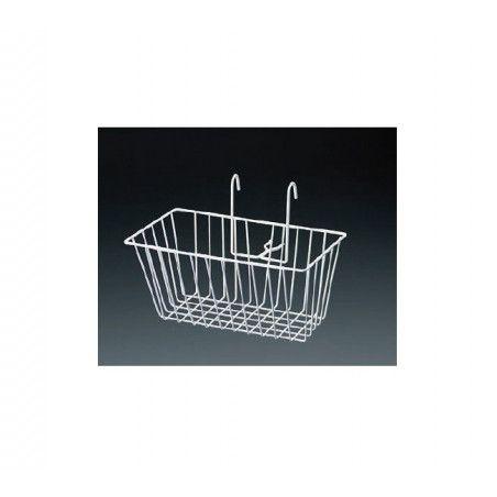 CE56 vendita cestini per biciclette on line cesti per bici shop negozio accessori ciclismo