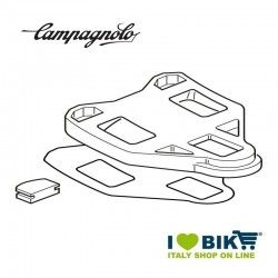 Couple Cleats Campagnolo adjustable PD-RE020 online store