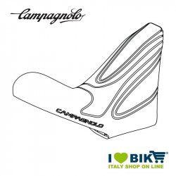 Coppia coprileve bici corsa Campagnolo Potenza 11v bike shop