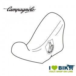 Coppia coprileve bici corsa Campagnolo Record 10v bike shop