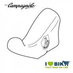Coppia coprileve bici corsa Campagnolo Record 9v online shop